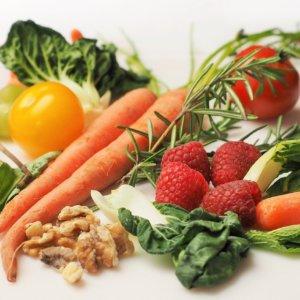 管理栄養士ブログ