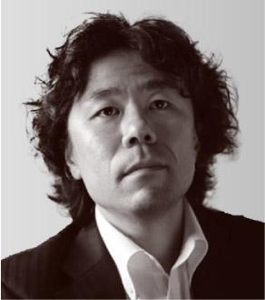 柴田雄一先生