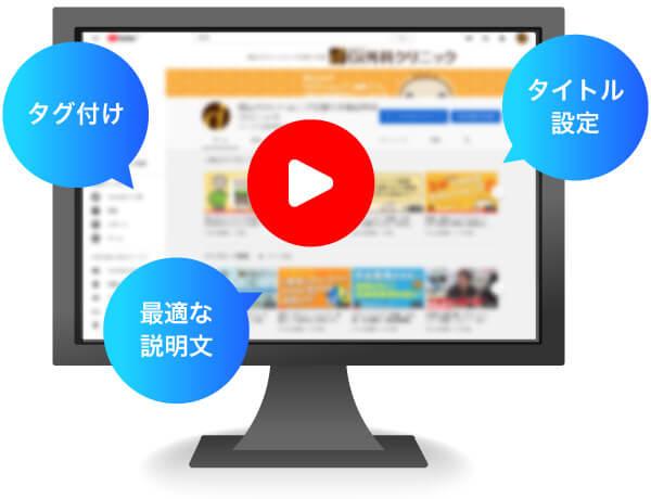動画最適化イメージ